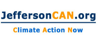 JeffersonCAN.org